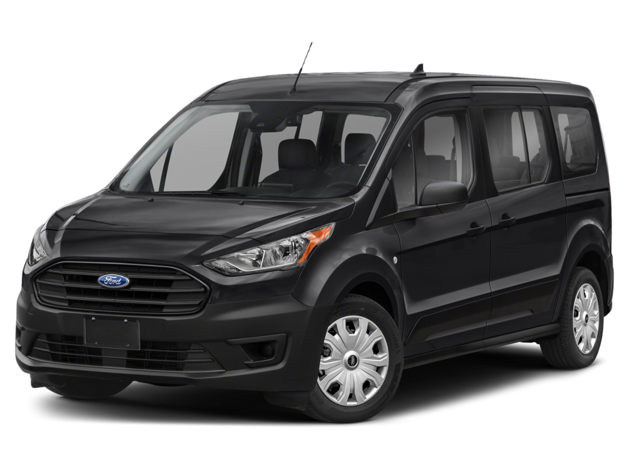 Ford 2020 Transit Connect Wagon XL