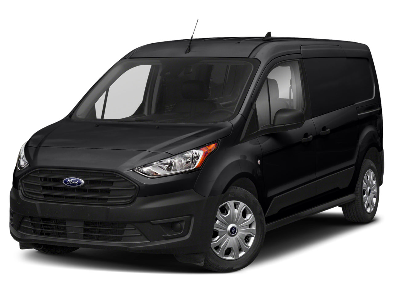 Ford 2020 Transit Connect Van XL