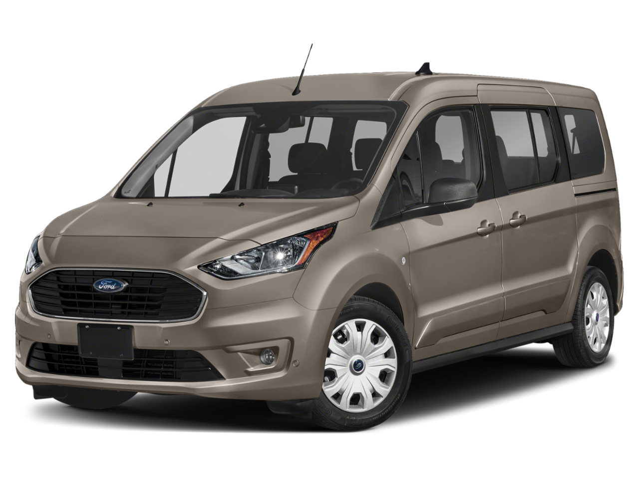 Ford 2020 Transit Connect Wagon XLT