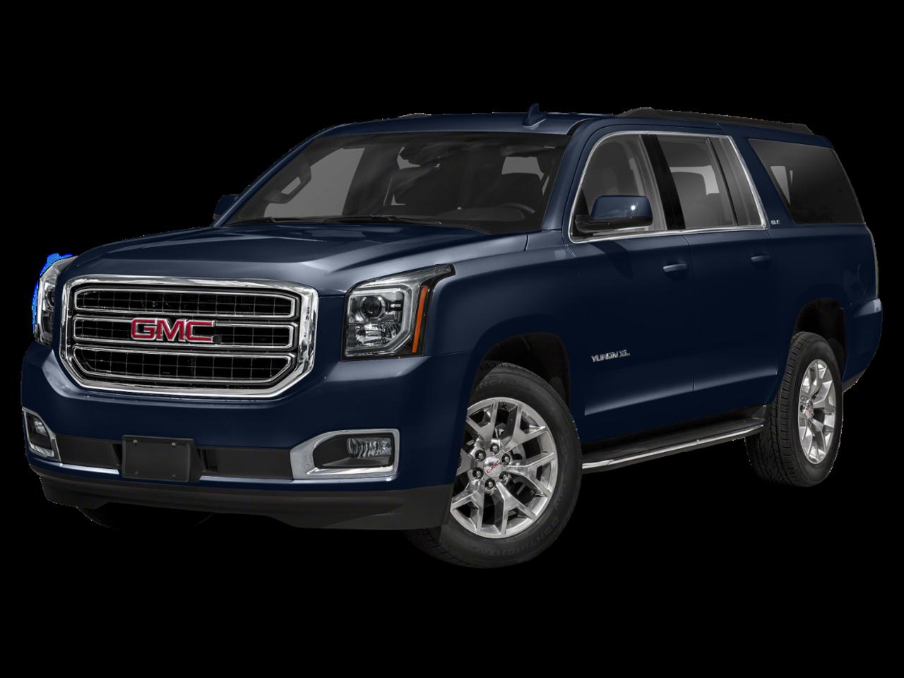 GMC 2020 Yukon XL SLE