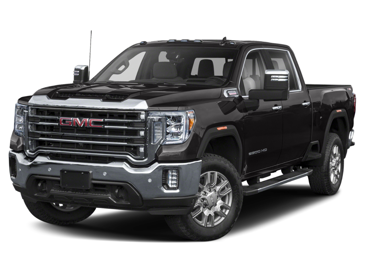 Lifted Trucks In Collinsville Il At Laura Buick Gmc