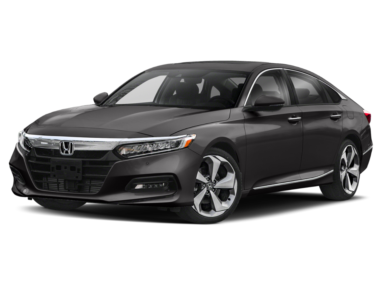 Honda 2020 Accord Sedan Touring 2.0T