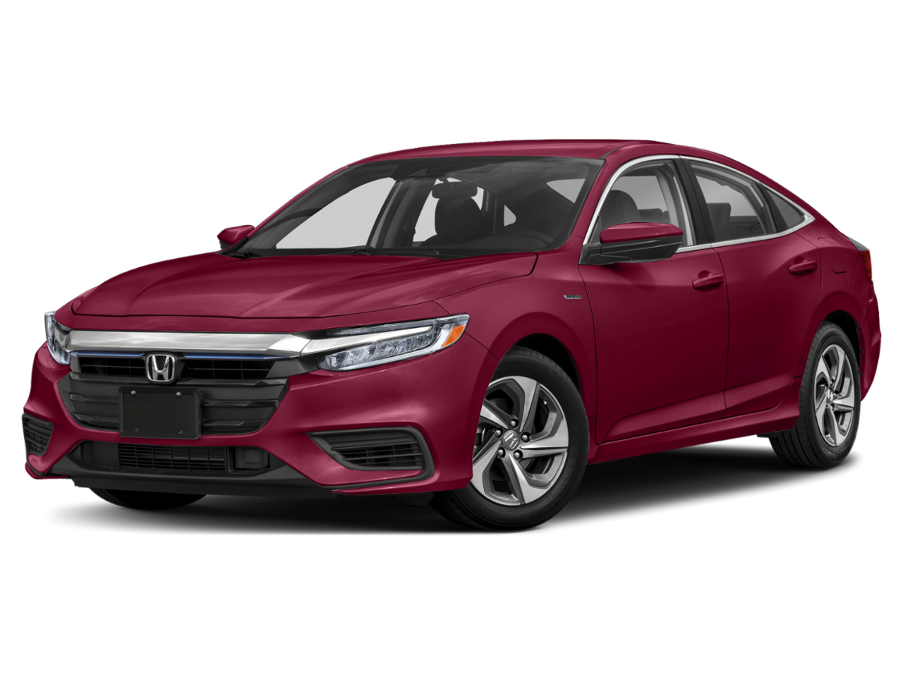 Honda 2020 Insight LX