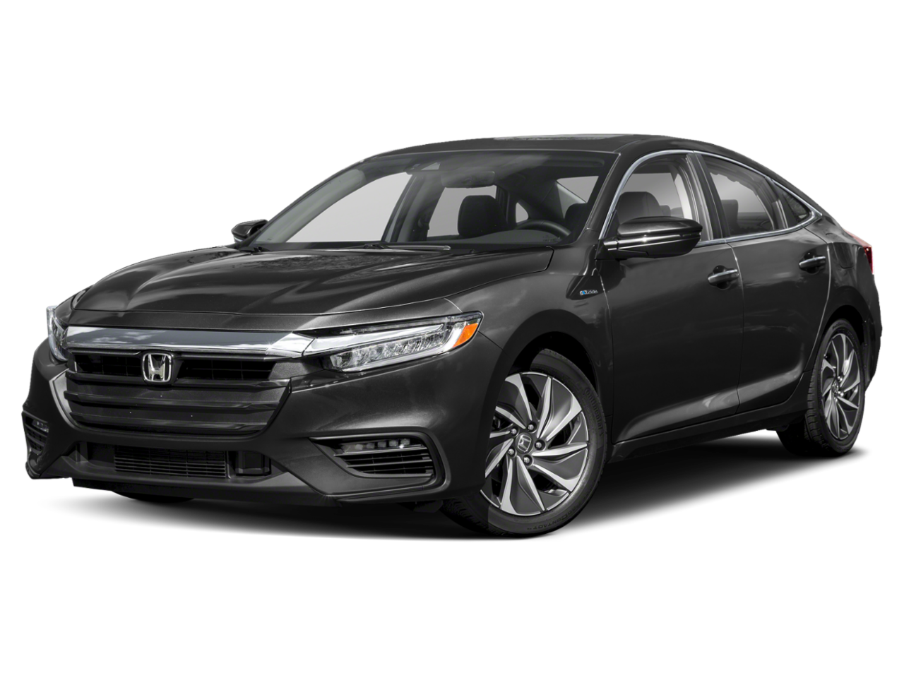 Honda 2020 Insight Touring