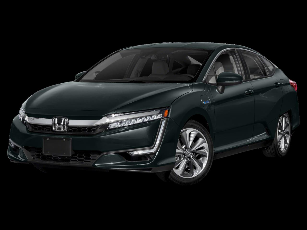 Honda 2020 Clarity Plug-In Hybrid Touring