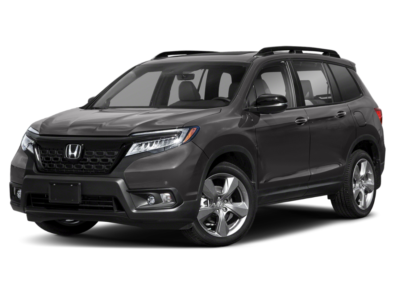 Honda 2020 Passport Touring