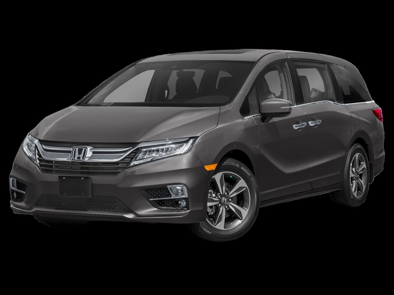 Honda 2020 Odyssey Touring