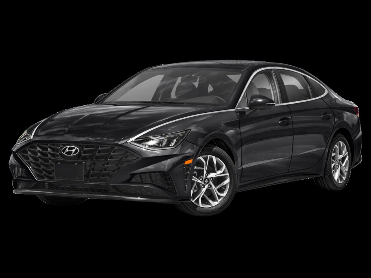 Hyundai 2020 Sonata SEL