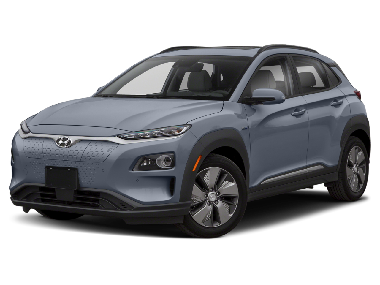Hyundai 2020 Kona EV Ultimate