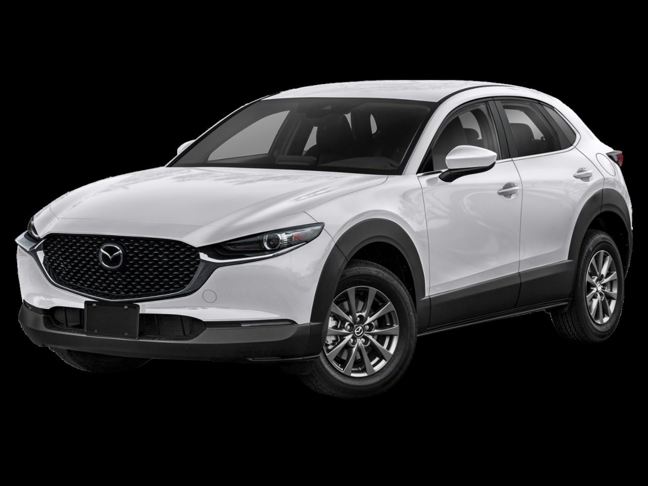 Mazda 2020 CX-30 Base