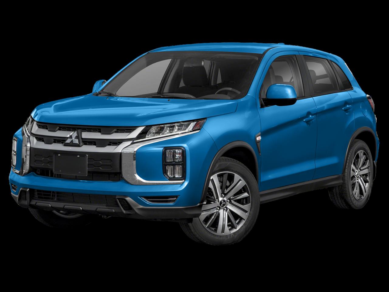 Mitsubishi 2020 Outlander Sport ES 2.0