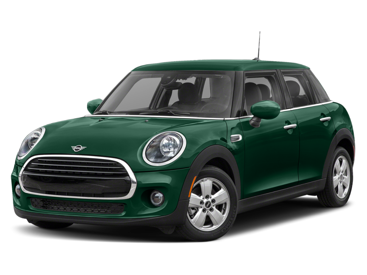 MINI 2020 Oxford Edition Hardtop 4 Door Oxford Edition