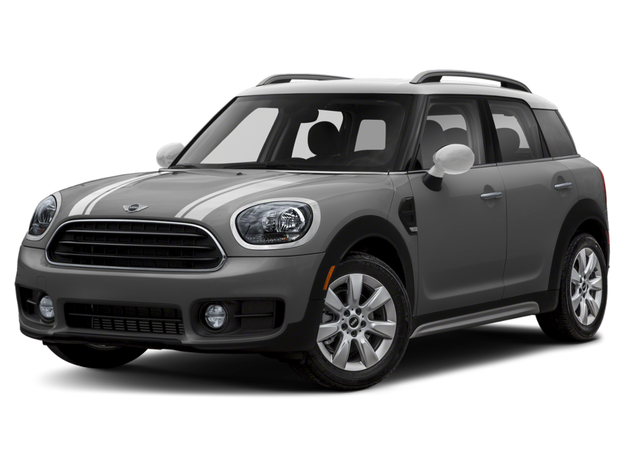 MINI 2020 Cooper Countryman Cooper