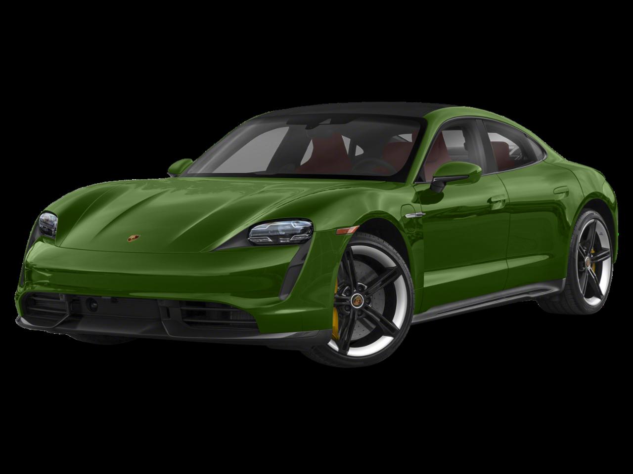 New Porsche Taycan From Your Denver Metro Area Co Dealership Stevinson Automotive