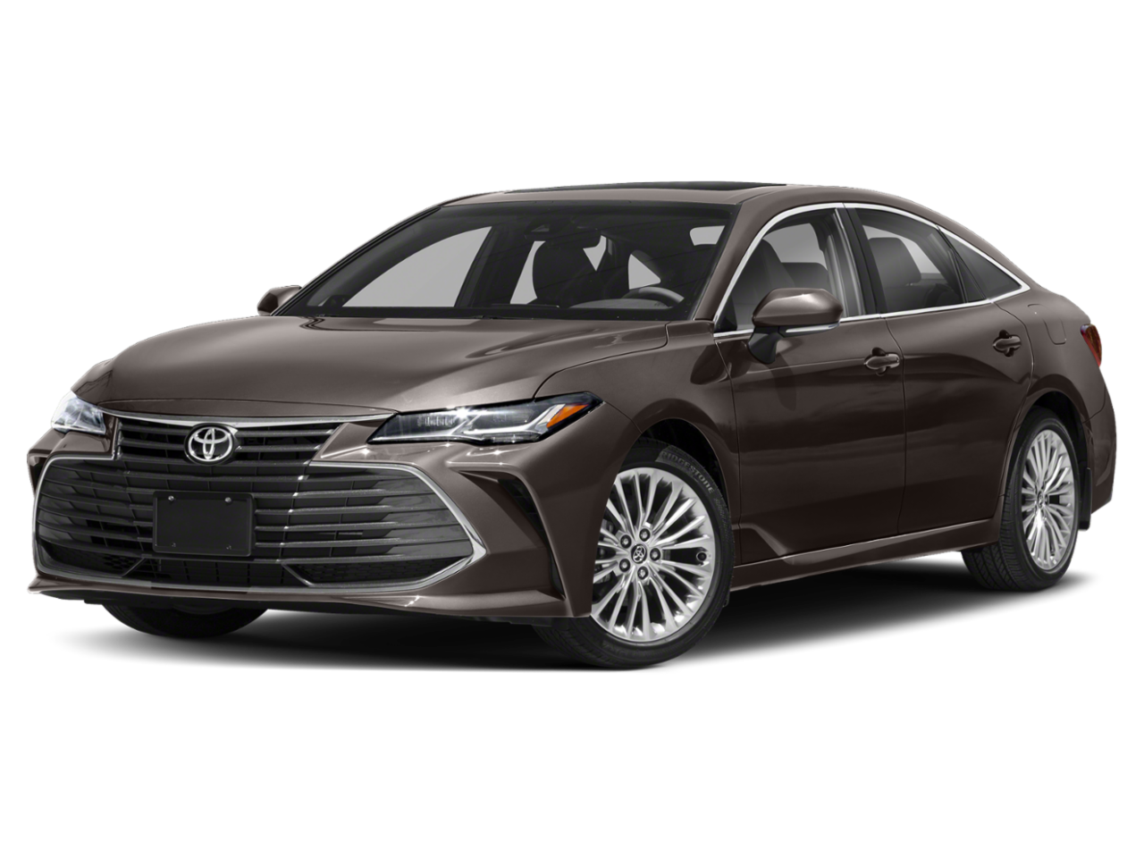 Toyota 2020 Avalon Limited
