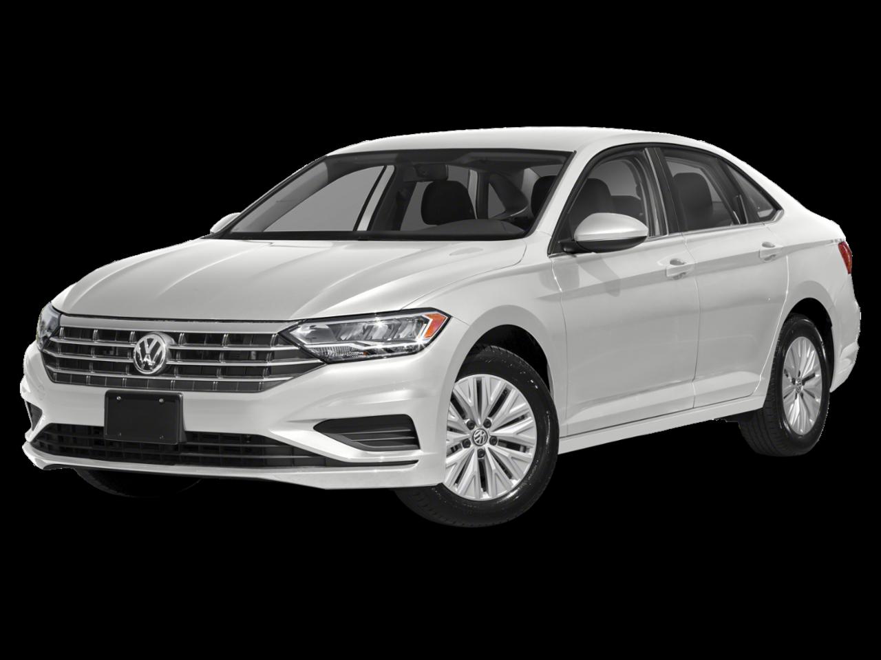 Volkswagen 2020 Jetta S