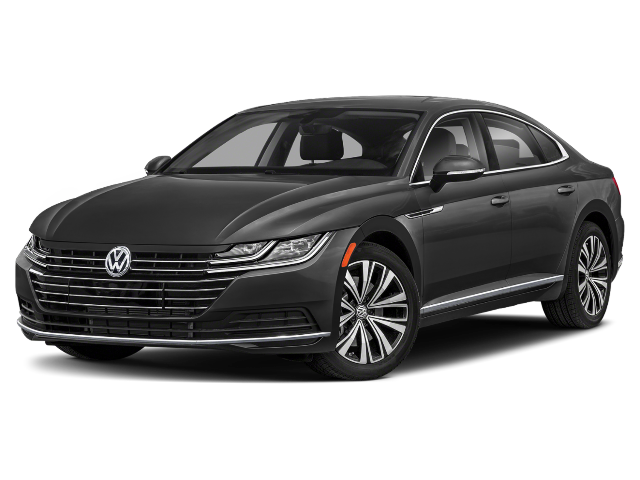 Volkswagen 2020 Arteon SE