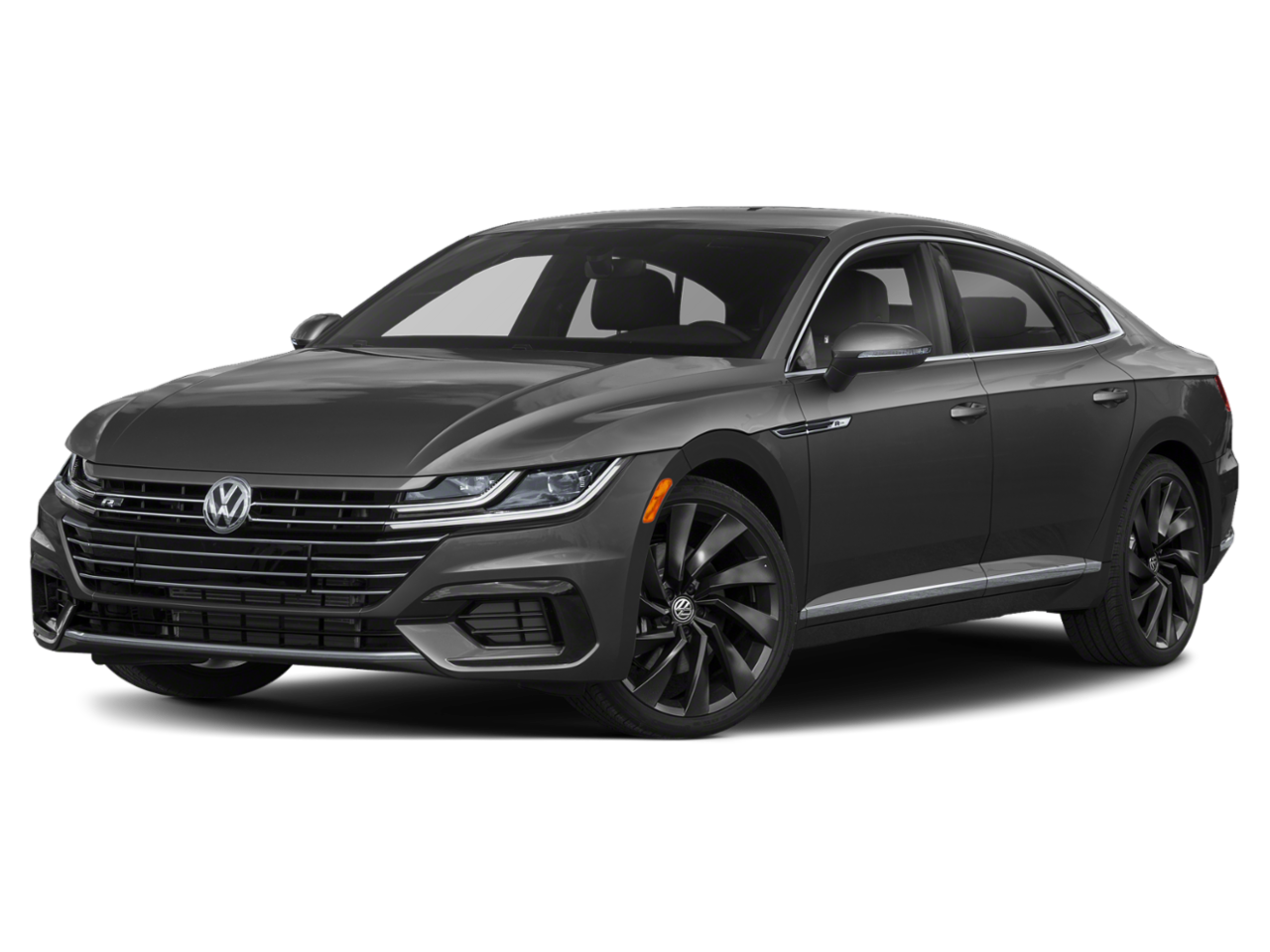 Volkswagen 2020 Arteon SEL R-Line