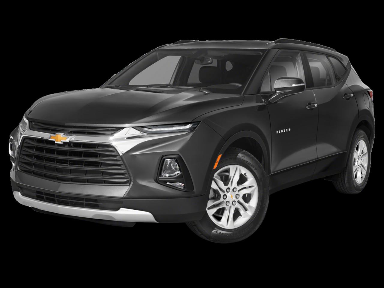 Key Chevrolet Of White River Hartford And Lebanon Nh Dealership