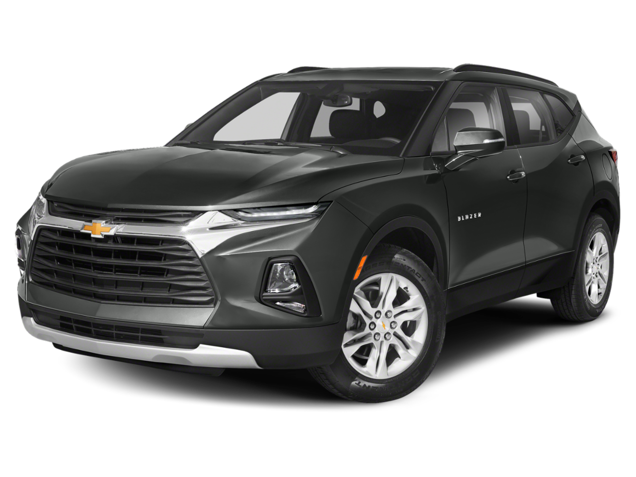 riverview chevrolet in mckeesport a homestead pa and monroeville dealer alternative riverview chevrolet in mckeesport a