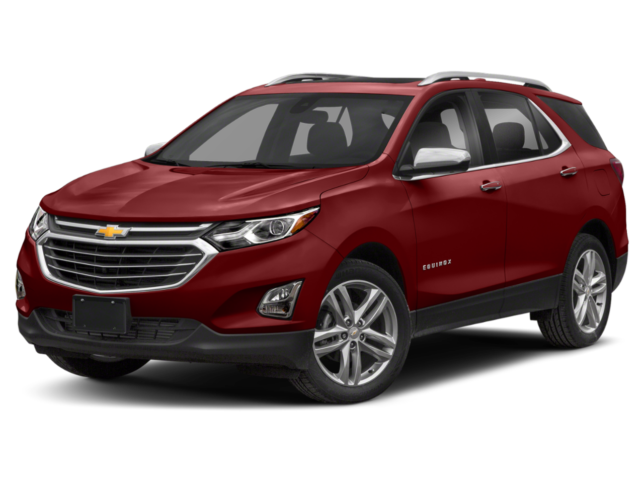 Capitol Chevrolet Montgomery Alabama S Top Chevy Dealer