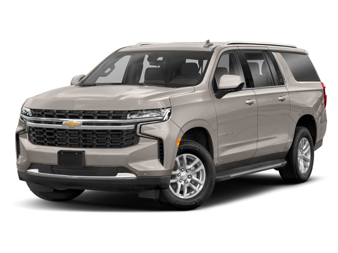 Buckalew Chevrolet In Conroe Serves Houston Tomball Spring