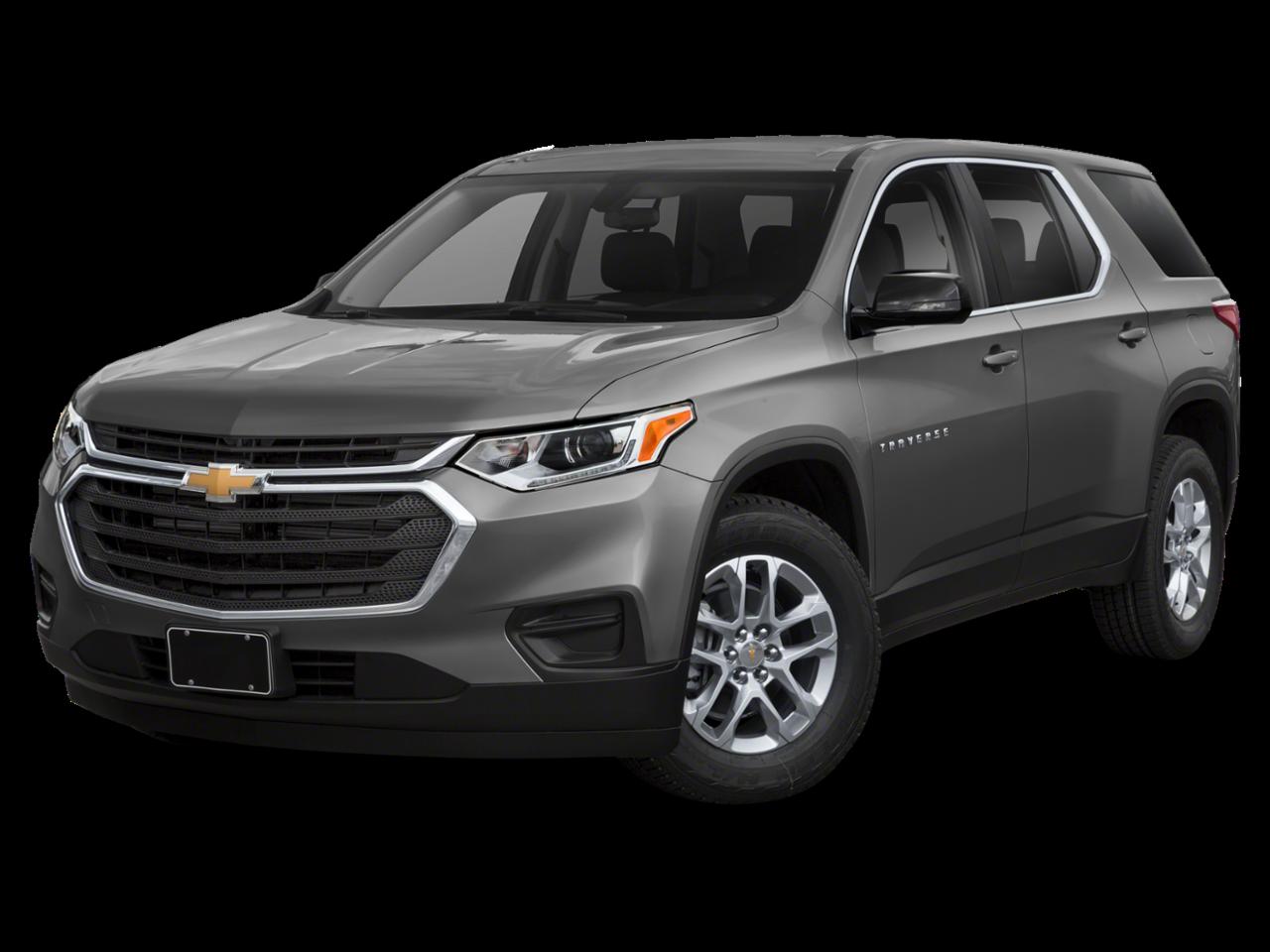 Chevrolet Dealer New Used Trucks For Sale Northwest Chevrolet