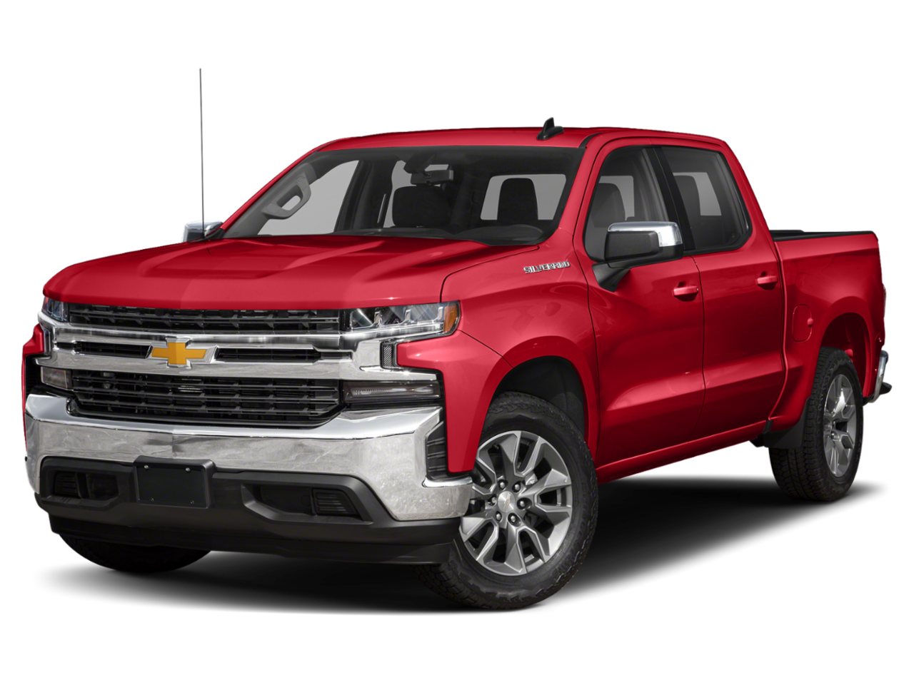 Mid State Chevrolet Buick In Sutton Wv Summersville Flatwoods And Weston Buick And Chevrolet Dealer Alternative