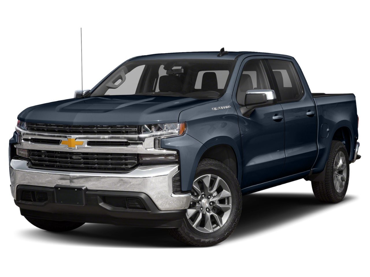 Gray Daniels Chevrolet In Jackson Ms Serving Pearl Ridgeland And Canton Ms Chevrolet Customers