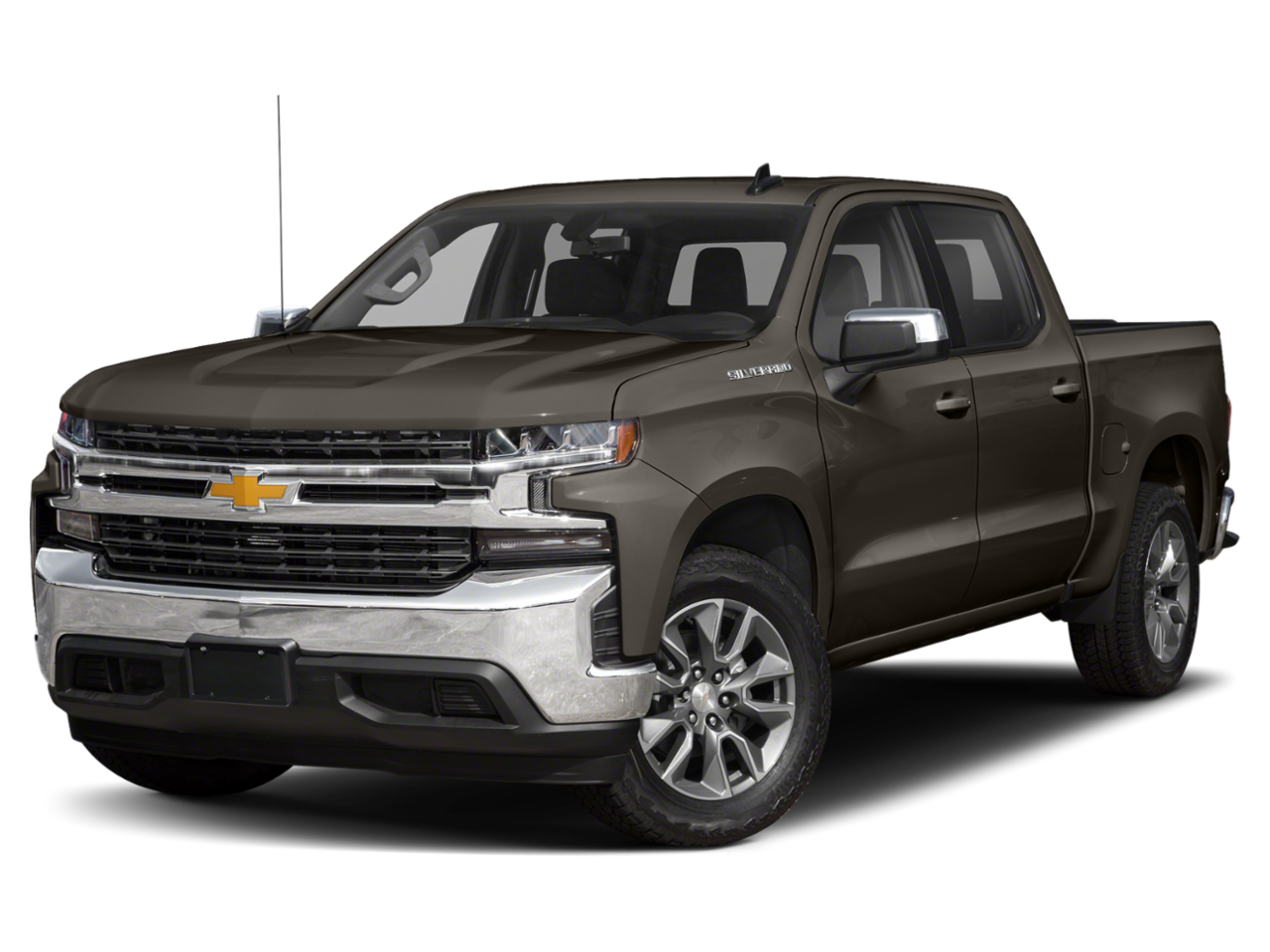 Van Horn Chevrolet Of Newhall Cedar Rapids Iowa City Vehicle Source