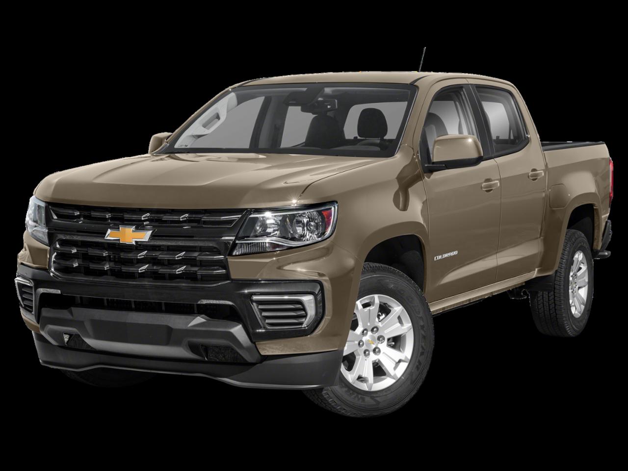 Fiesta Chevrolet Edinburg Tx >> Fiesta Chevrolet | New and Used Chevy Vehicles | Edinburg, TX