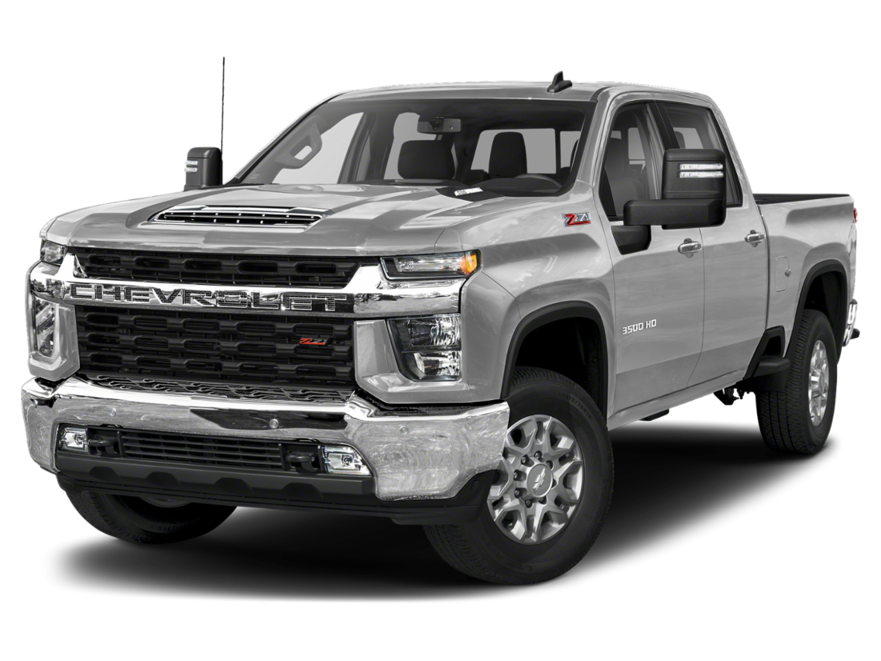 Kevin Whitaker Chevrolet New And Used Chevy Dealer In Greenville Sc