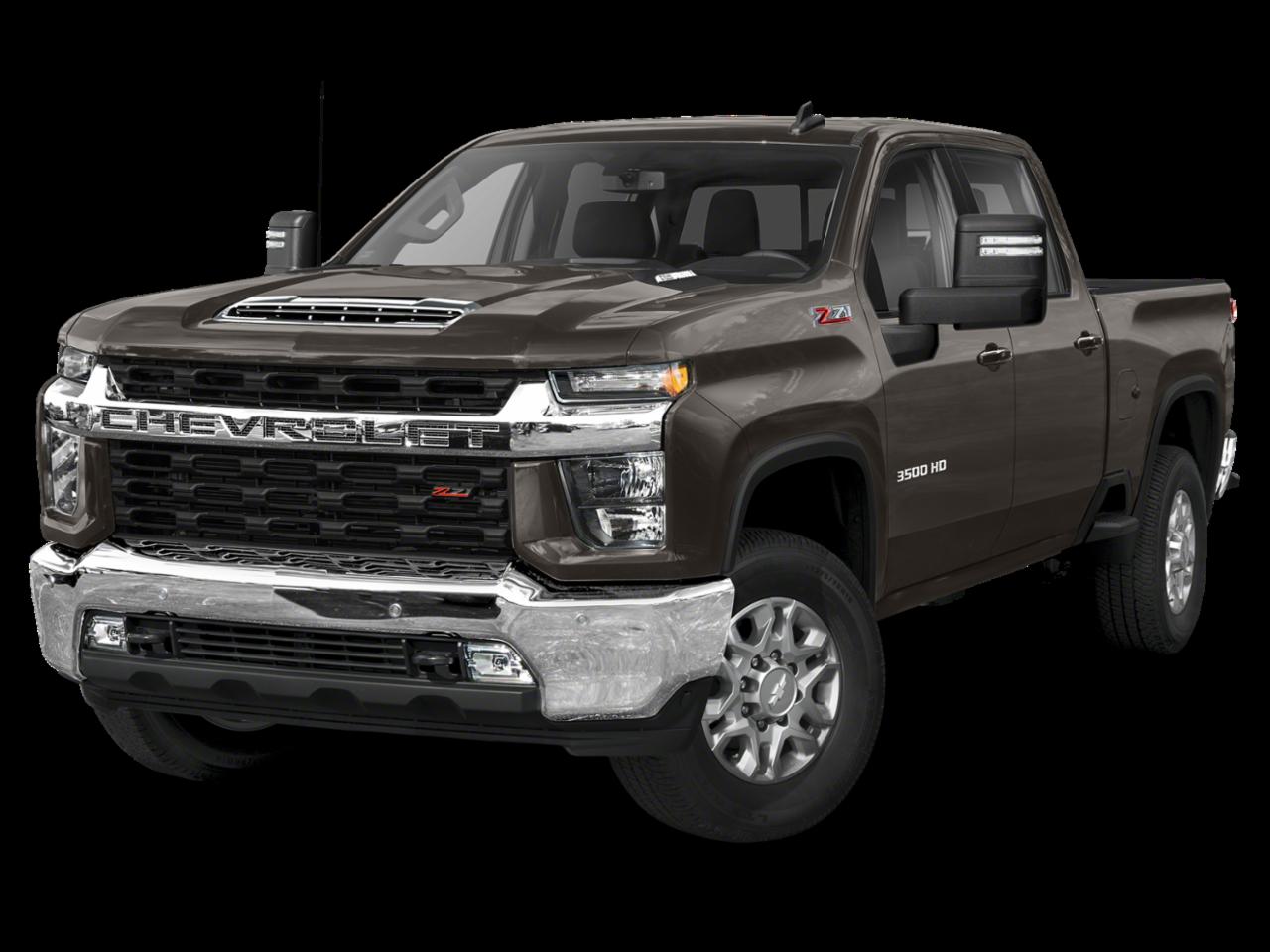 Lynch Chevrolet Of Kenosha Your Preferred Pleasant Prairie Racine New And Used Vehicle Dealership Alternative
