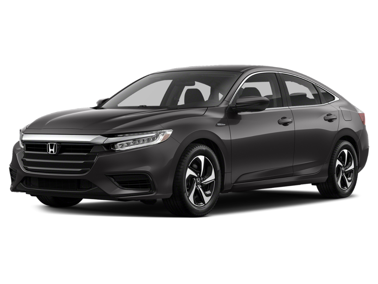 Honda 2021 Insight LX