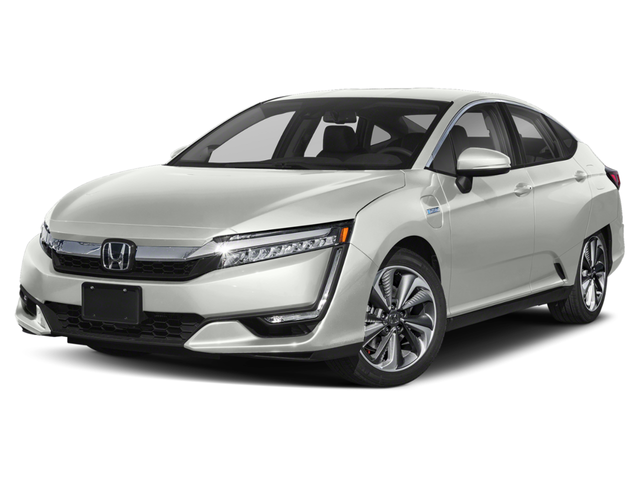 Honda 2021 Clarity Plug-In Hybrid Sedan