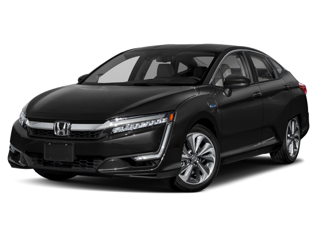 Honda 2021 Clarity Plug-In Hybrid Touring