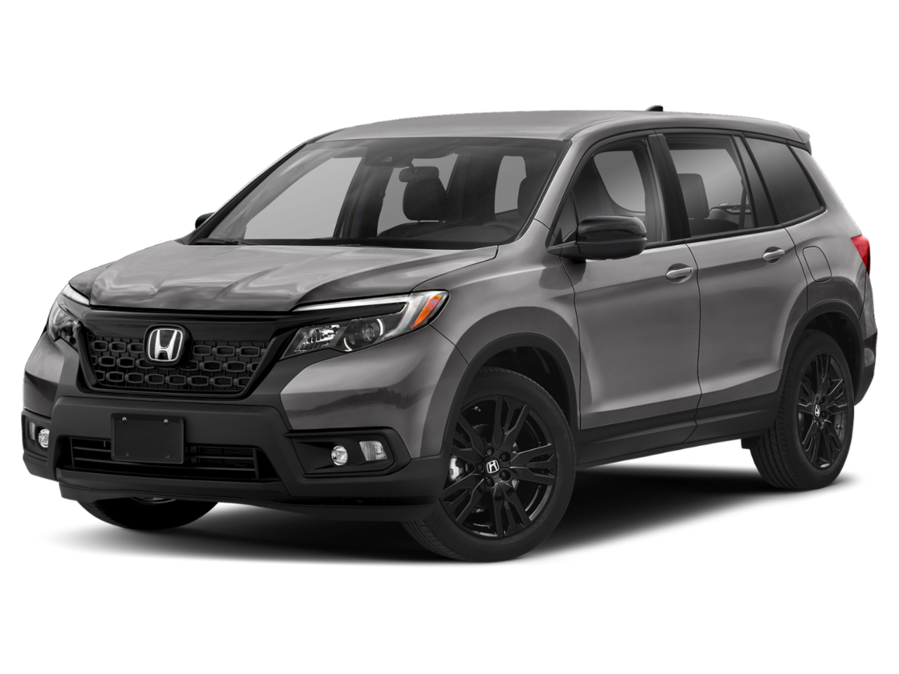 Honda 2021 Passport Sport
