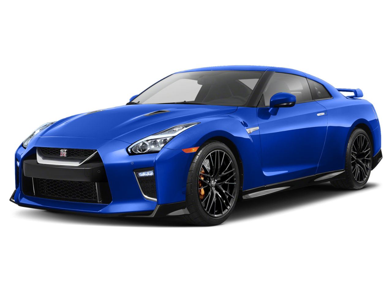2021 Nissan Gt R In Boulder Co Nissan Dealer Near Me