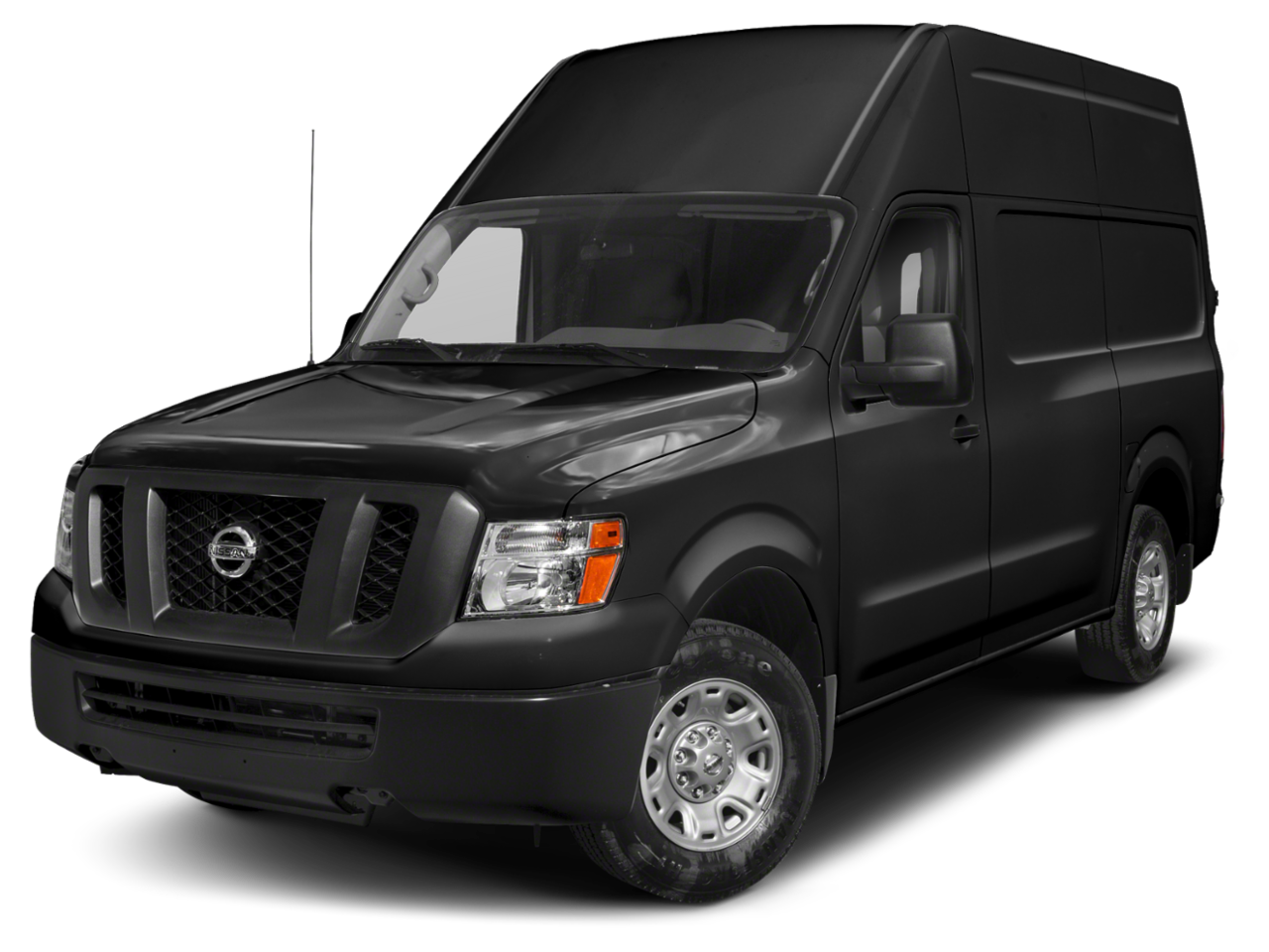 2021 nissan nv cargo in germantown, md - criswell nissan