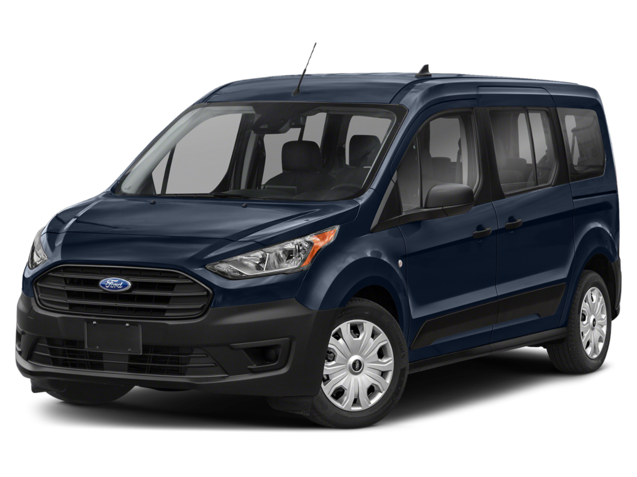 Ford 2022 Transit Connect Wagon XL