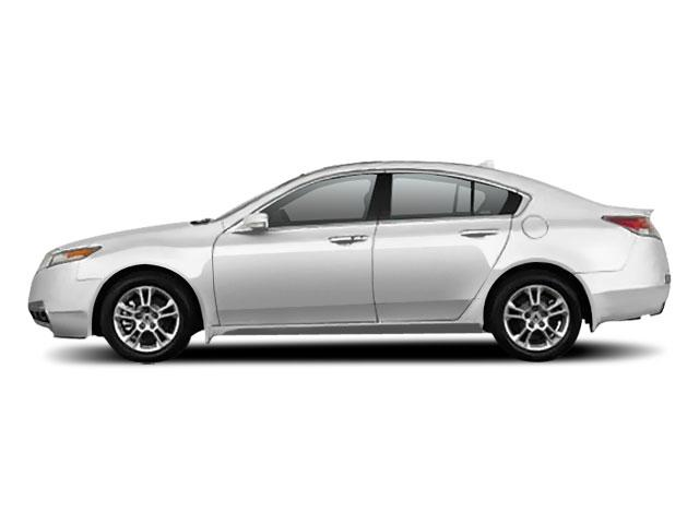 2010 Acura TL Vehicle Photo in Pleasanton, CA 94588
