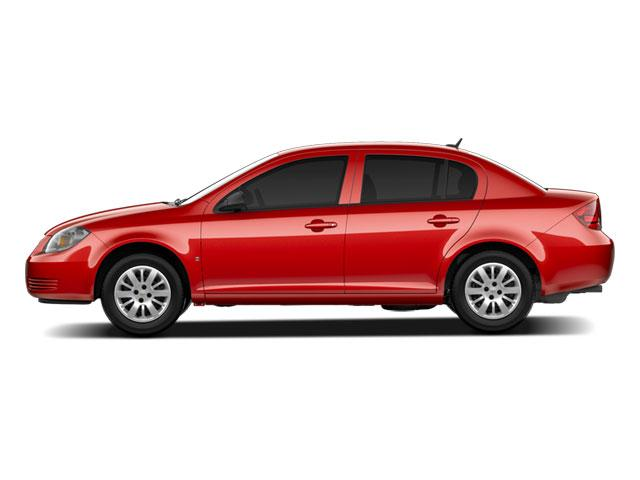 2010 Chevrolet Cobalt Vehicle Photo in Moon Township, PA 15108