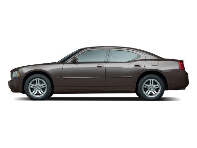 2010 Dodge Charger Vehicle Photo in Colma, CA 94014