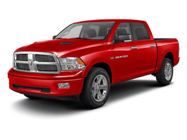 2010 Dodge Ram 1500 Vehicle Photo in Corpus Christi, TX 78411