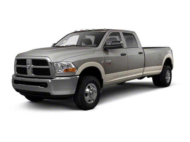 2010 Dodge Ram 3500 Vehicle Photo in American Fork, UT 84003