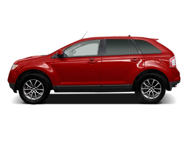 2010 Ford Edge Vehicle Photo in Denver, CO 80123