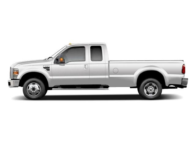 2010 Ford Super Duty F-350 SRW Vehicle Photo in Joliet, IL 60435