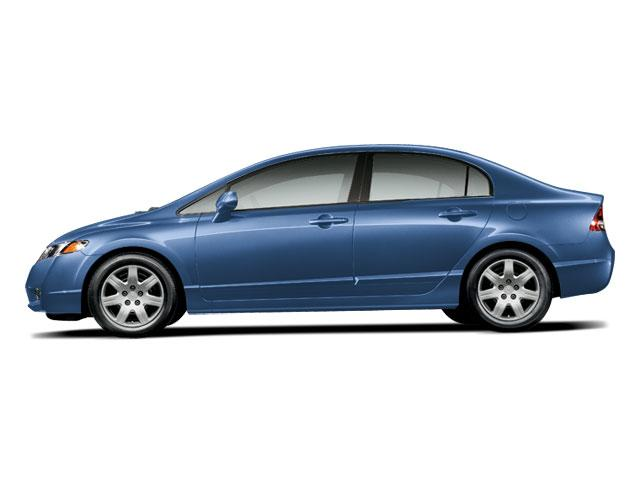 used 2010 honda civic sedan for sale at crown motors crown motors buick dealership