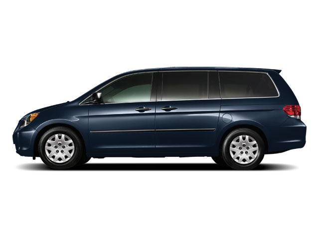 2010 Honda Odyssey Vehicle Photo in Westlake, OH 44145