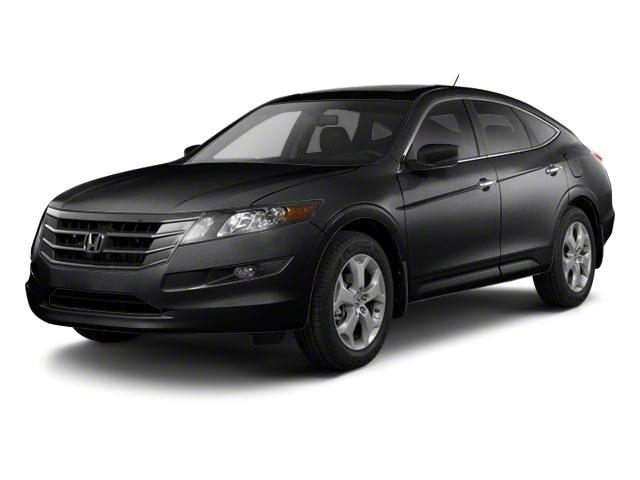 2010 Honda Accord Crosstour Vehicle Photo in Bowie, MD 20716